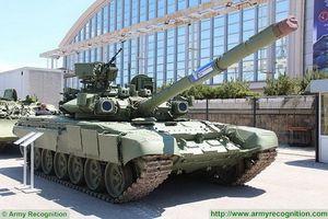 Mạnh hơn T-90S nhưng vì sao 'hàng nhái' của Serbia không thể cạnh tranh với bản gốc?