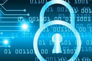 Đắk Nông lên kế hoạch diễn tập an toàn thông tin mạng vào tháng 9/2018