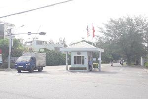 Đà Nẵng: Khu công nghiệp thành khu đô thị