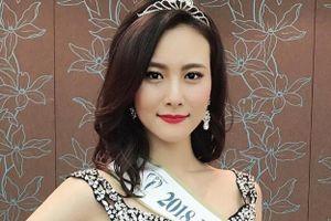 10 nhan sắc được dự đoán là đối thủ đáng gờm ở Hoa hậu Trái đất