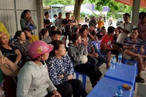Thanh Hóa: Đột ngột cấm hơn 400 xe điện, cả nghìn lao động nghèo 'mất ăn mất ngủ'