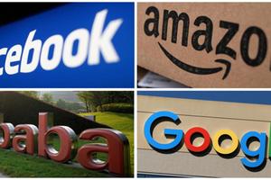Thu thuế cá nhân có thu nhập 'khủng' từ Google: Thiếu bài bản và tự phát?