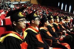 Quỹ Hạt giống Việt đến với học sinh nghèo hiếu học vùng đồng bằng Sông Cửu Long
