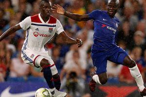 Sao xịn trở lại, Chelsea thắp lại chút hy vọng dưới thời Sarri