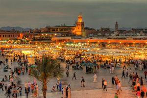 Khái quát chính sách phòng vệ thương mại của Maroc