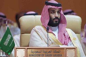 Ả rập Saudi trục xuất đại sứ Canada, triệu tập 16.000 du học sinh về nước