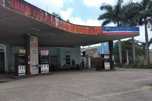 Bắt 2 nghi phạm người Trung Quốc cướp tiền rồi cướp ô tô chạy trốn