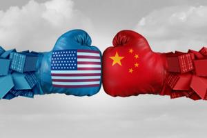 Thêm 16 tỷ USD hàng Trung Quốc bị Mỹ áp thuế 25% từ ngày 23/8