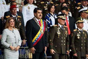 Bản tin 20H: Venezuela công bố bằng chứng vụ ám sát hụt Tổng thống