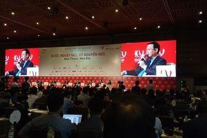 Thị trường M&A Việt Nam 2017: Lập kỷ lục 10,2 tỉ USD