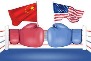 Donald Trump tung cú đánh mạnh, Trung Quốc lộ 'điểm yếu chết người'