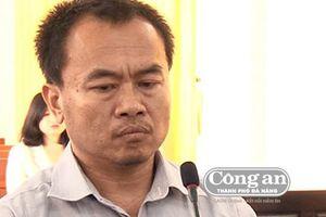 Bí mật về gã giám đốc yêu hoa ở Lâm Đồng