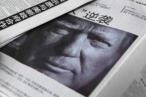 Mỹ sẽ áp thuế lên thêm 16 tỷ USD hàng hóa Trung Quốc
