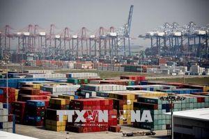 Ngày 23/8, Mỹ sẽ chính thức áp mức thuế mới với hàng hóa Trung Quốc