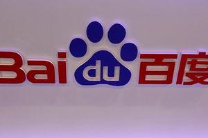 CEO Baidu tuyên bố sẵn sàng đánh bại Google ở Trung Quốc