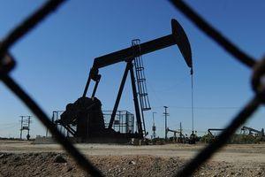 Giới chuyên gia dự báo giá dầu thế giới có thể vượt ngưỡng 90 USD