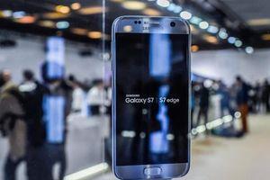 Phát hiện lỗ hổng nguy hiểm khiến Samsung Galaxy S7 dễ bị tấn công