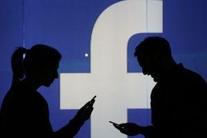 Facebook 'bắt tay' ngân hàng chia sẻ dữ liệu khách hàng
