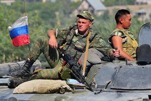 Mỹ kêu gọi Nga rút quân khỏi Abkhazia và Nam Ossetia
