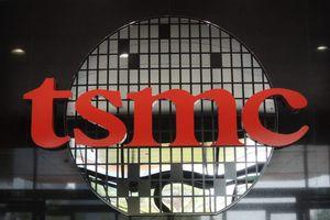 Bị virus tấn công, nhà máy sản xuất chip iPhone thiệt hại 256 triệu USD