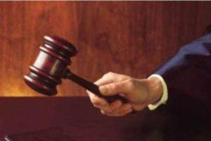 Trung Quốc kết án tù 6 đối tượng thuộc đường dây gian lận thi cử cấp quốc gia