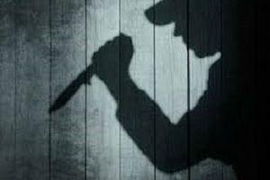Nổi cơn cuồng ghen, nam thanh niên dùng dao đâm chết bạn gái