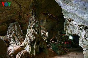 Đến Sơn La, bạn nhất định phải thăm những nơi tuyệt đẹp này