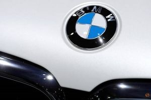 BMW sẽ triệu hồi hơn 300.000 ôtô gặp lỗi 'động cơ dễ cháy'
