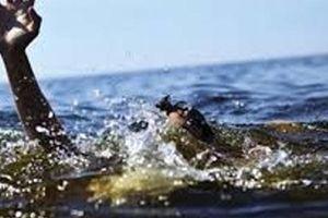 Vừa trúng tuyển đại học, 3 học sinh bị đuối nước khi đi tắm biển