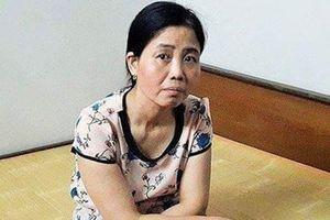 Nữ y sĩ làm 103 trẻ sùi mào gà đối diện mức án 7-15 năm tù