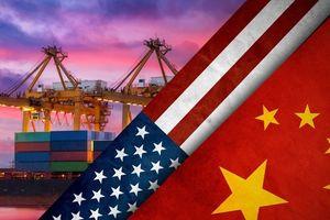 Mỹ hoàn tất danh sách đánh thuế bổ sung 16 tỷ USD hàng hóa Trung Quốc