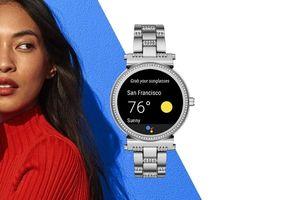 Qualcomm công bố chip mới cho đồng hồ thông minh vào ngày 10 tháng 9