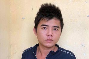 Ra tù 6 ngày, nam thanh niên ở Quảng Nam lại đối mặt án tù