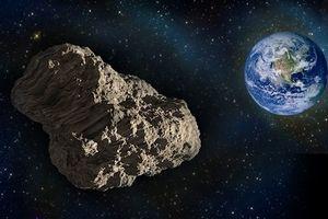 Phát hiện đặc biệt trong mảng thiên thạch rơi xuống Nga cách đây 2 năm
