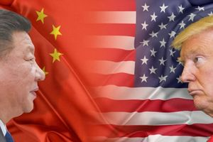 Mỹ có nguy cơ thua toàn diện trong chiến tranh thương mại với Trung Quốc?