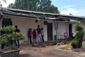 Quảng Ninh: Bắt 2 đối tượng người Trung Quốc cướp tài sản táo tợn