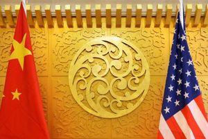 Trung Quốc tuyên bố áp thuế suất tương đương, có hiệu lực cùng ngày Mỹ áp thuế