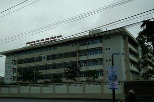 Vụ 'thai phụ tử vong', Sở Y tế yêu cầu cung cấp thông tin trung thực