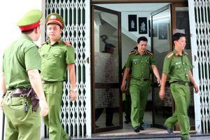 Khởi tố 4 cựu cán bộ liên quan việc Vũ 'nhôm' mua bán công sản