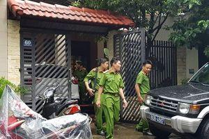 Liên quan đến vụ án Vũ 'nhôm': Khởi tố thêm 4 bị can tại Đà Nẵng