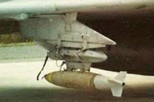 Vì sao máy bay Mỹ treo ngược bom trong chiến tranh Việt Nam?