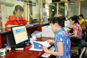 Nhiều quyền lợi của người tham gia BHXH được điều chỉnh tăng theo lương cơ sở