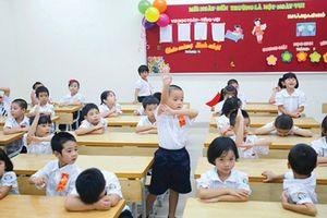 Đảm bảo tính khả thi của chương trình, SGK giáo dục phổ thông