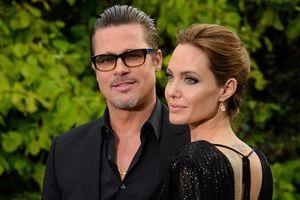 Phản bác cáo buộc của Angelina Jolie, Brad Pitt tiết lộ đã chi cho vợ cũ hơn 200 tỷ đồng