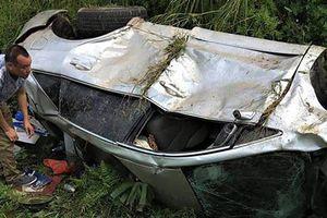 Khởi tố 2 người Trung Quốc cướp tiền, ô tô ở Quảng Ninh
