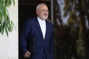 Iran từ chối mọi đàm phán vì không thể tin tưởng Mỹ