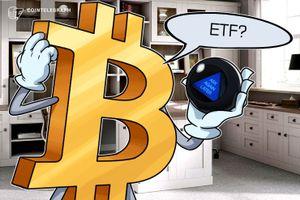 SEC hoãn quyết định Bitcoin ETF cho đến cuối tháng 9