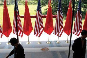 Trung Quốc công bố thời điểm trả đũa 16 tỷ USD thuế quan của Mỹ