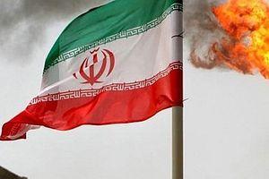 Trừng phạt Iran: Sai lầm nhỏ sẽ gây đối đầu lớn
