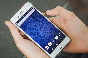Top smartphone đình đám sắp ra mắt thị trường